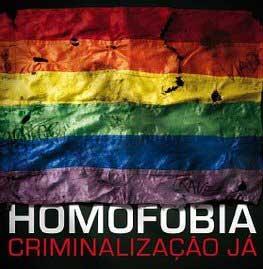 Resultado de imagem para homofobicos
