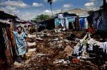 Haiti Aftermath 02