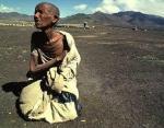 a miseria da africa 1