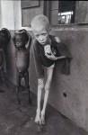 a miseria da africa 15